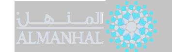 logo-default-white-ar